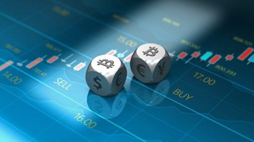 i migliori dadi bitcoin