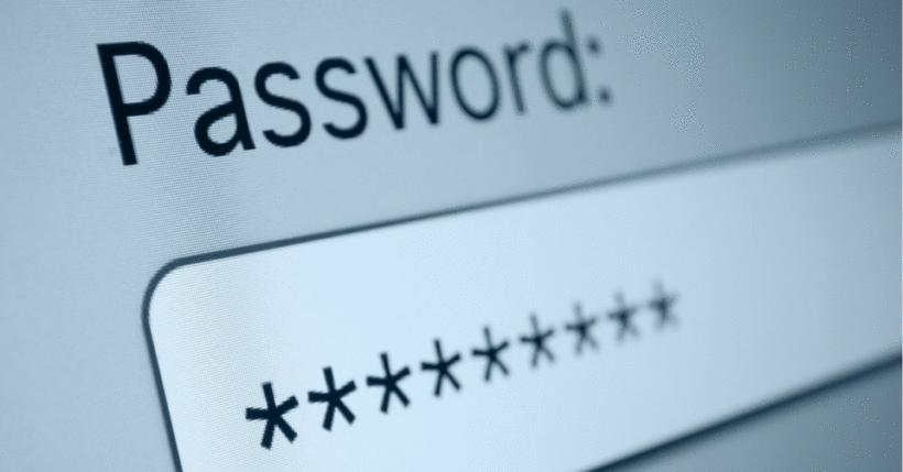 migliori password manager