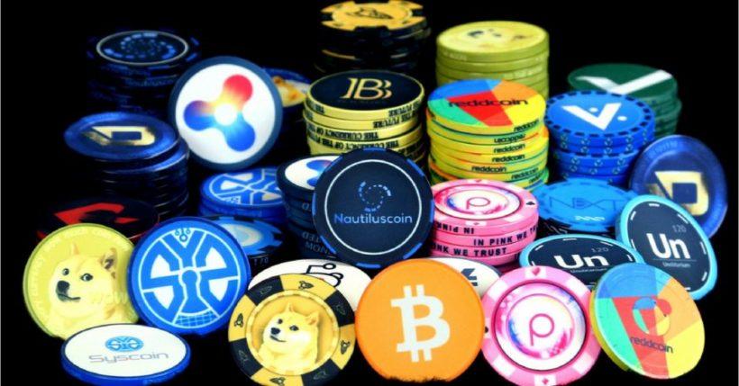 Migliori criptovalute da comprare: Ripple, Tezos e Litecoin oltre i Bitcoin