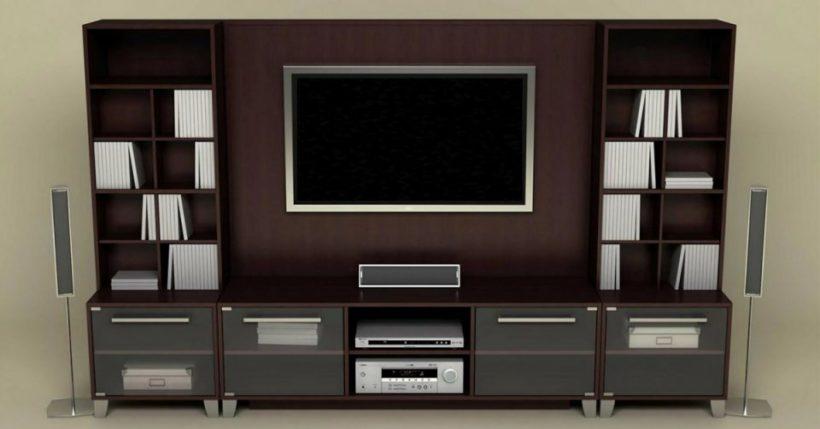 JVC, HKC, Hitachi: Recensioni e opinioni dei migliori tv economici