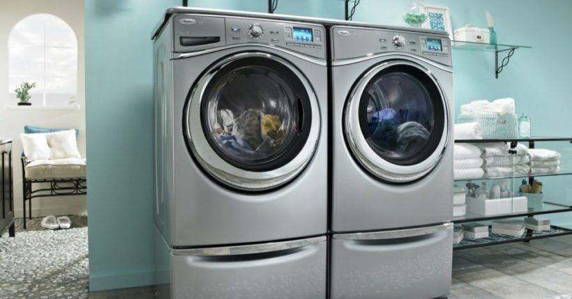 Quale asciugatrice comprare: A+++ Electrolux, Smeg, Miele le migliori