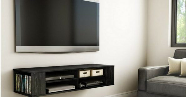 Tv 32 pollici: confronto prezzi, quale comprare? LG, Graetz e Smart Tech i migliori