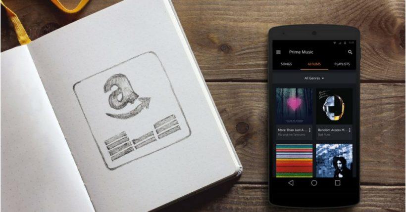 Amazon Music Unlimited: le migliori playlist e radio del servizio musica streaming