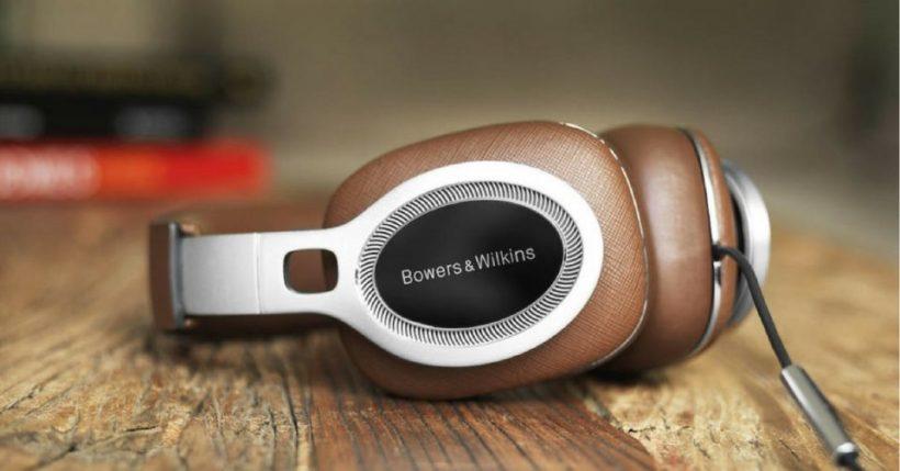 Test qualità audio cuffie: Playlist Spotify e prove per audiofili