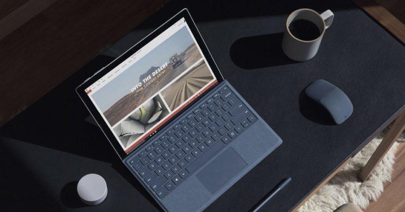 Migliori notebook: Prezzi e opinioni su Lenovo, Microsoft Surface, Dell e Asus