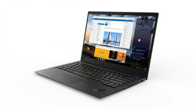 nuovi laptop 2018