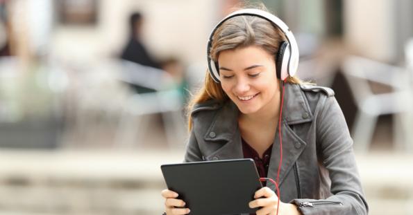 Amazon Music Unlimited recensione: Guida al servizio streaming