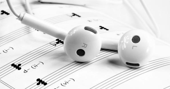 app android per audiofili