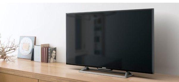 Tv 32 pollici: confronto prezzi, quale comprare? HD e Full HD LG, Graetz e Smart Tech i migliori