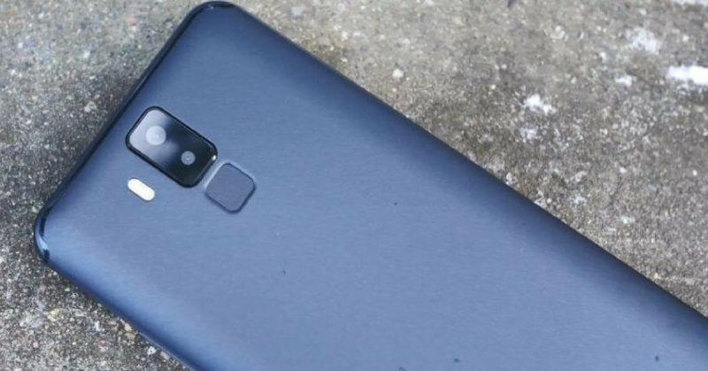 Migliori smartphone economici 2018: Xiaomi, Huawei, Honor, prezzi e opinioni