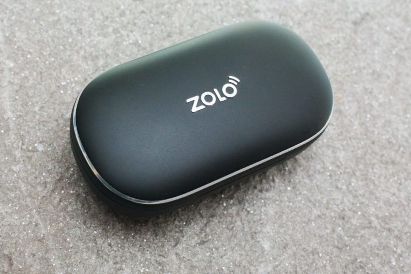 Zolo Liberty Plus: Recensione auricolari in ear, meglio degli Airpods?