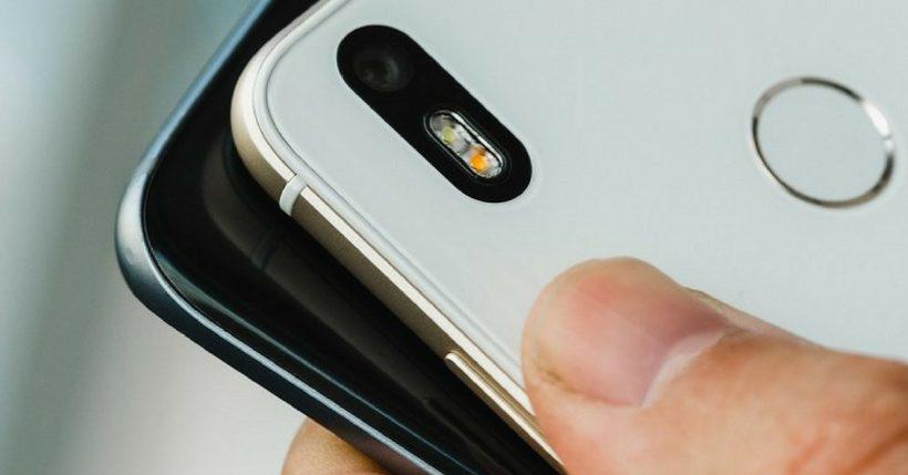BQ Aquaris X vs Huawei P10 Lite: Confronto smartphone, quale comprare