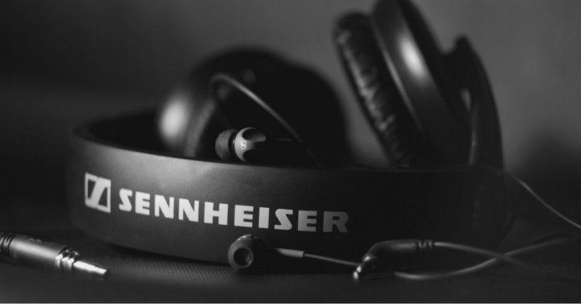 Cuffie Sennheiser: Prezzi e opinioni su HD, Monumentum e wireless