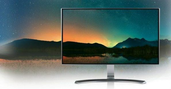 Migliori monitor LG: Quale schermo PC scegliere a seconda del prezzo