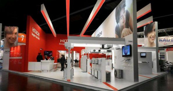 Tv Hitachi: Quali comprare? Opinioni e firmware sui televisori economici