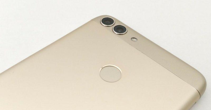 Huawei P Smart vs Honor 7x vs Huawei Mate 10: Confronto e recensione smartphone