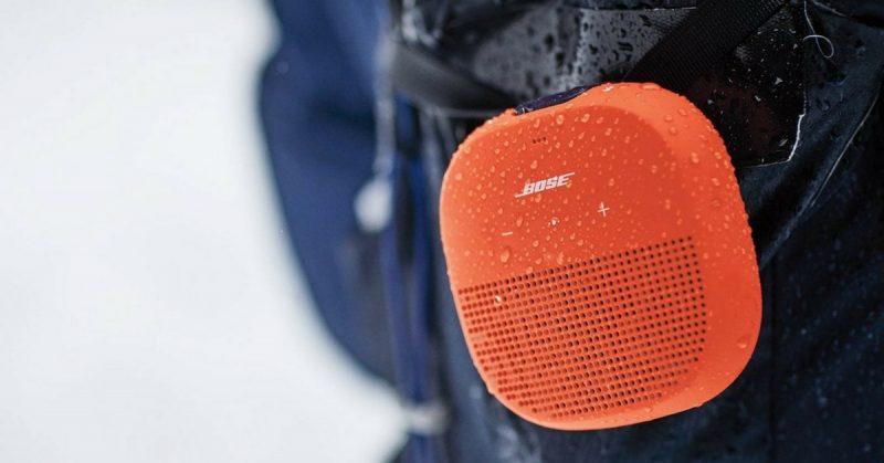 Bose Soundlink: Casse bluetooth portatili, la guida definitiva e le opinioni