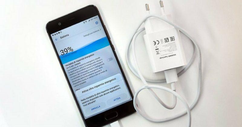 Huawei P10 Lite vs Xiaomi Mi A1 vs Honor 9 Lite: Confronto migliori smartphone a 200 €