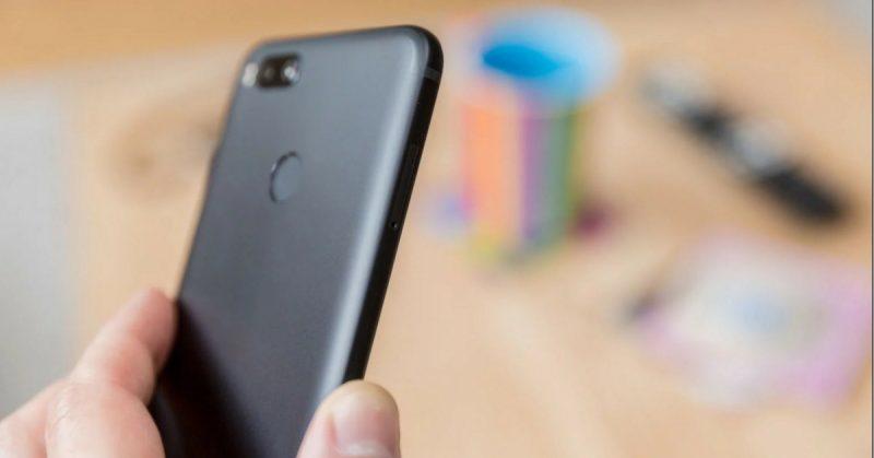 Huawei P10 Lite vs Xiaomi Mi A1 vs Honor 9 Lite: Confronto migliori smartphone 200 €