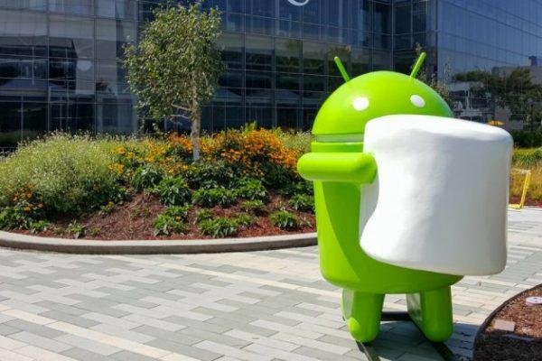 Nokia 8 vs Moto G5s vs Xiaomi Mi A1: Migliori smartphone Android stock