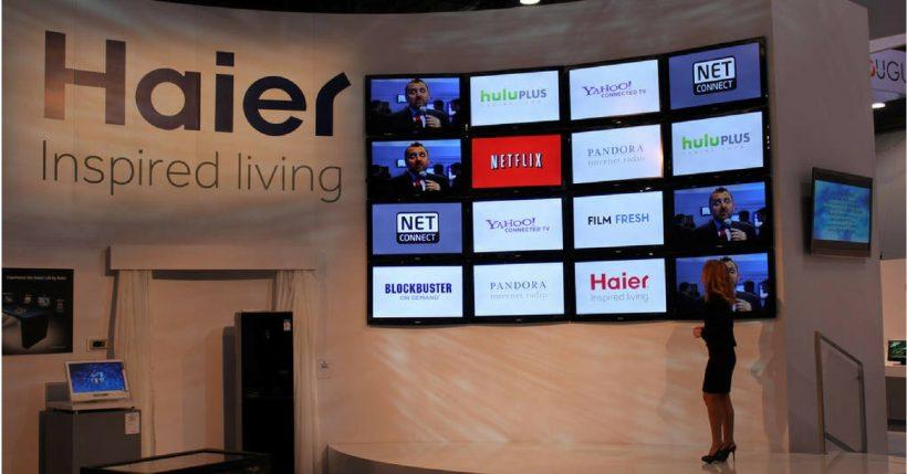 Tv haier come sono opinioni recensioni e qualità delle