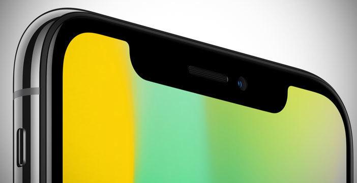samsung S9 vs iphone x