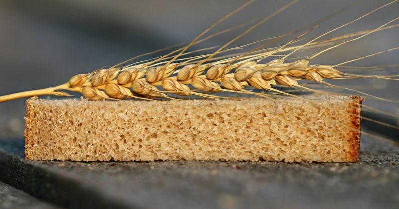 macchine per il pane