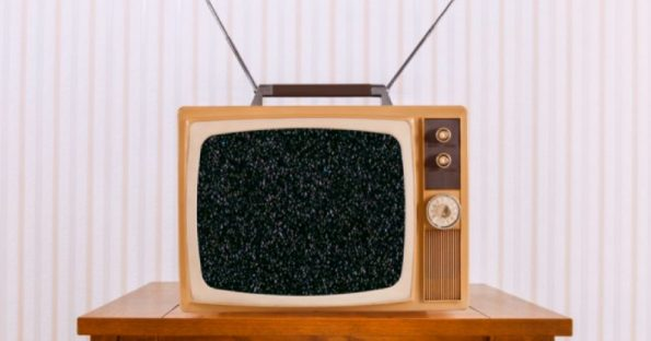 tv akai