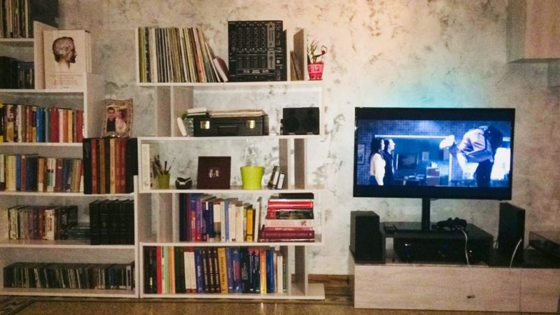 Migliori tv 2018 40 pollici
