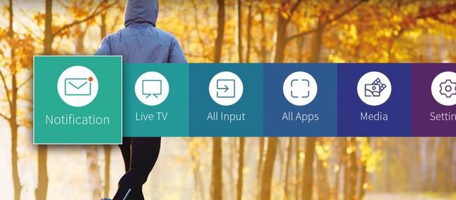 Tv Hisense N6800: Recensione e prezzo con HDR e 4K perfetti