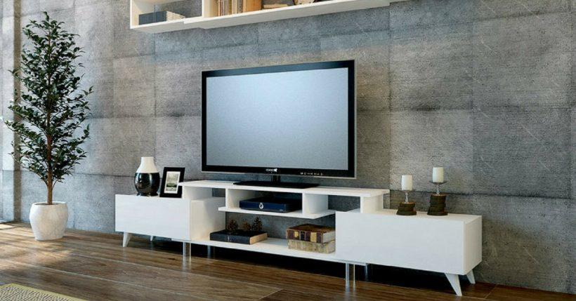 Migliori TV 2018: i 40 pollici al miglior rapporto qualità/prezzo