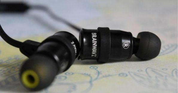 Cuffie Brainwavz: Prezzi e opinioni dei migliori auricolari economici di qualità