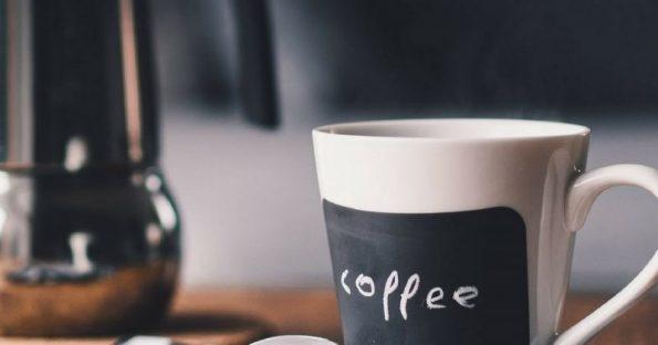 Migliori macchine da caffè americano: Prezzi, quali comprare e come funzionano