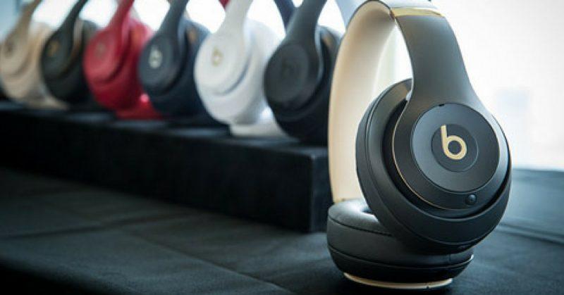 Cuffie Beats Studio 3 Wireless: Recensione, prezzo e opinioni