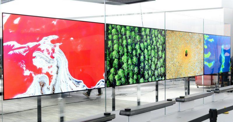 Tv LG 32 pollici: Quale comprare? Recensioni e offerte dei migliori modelli