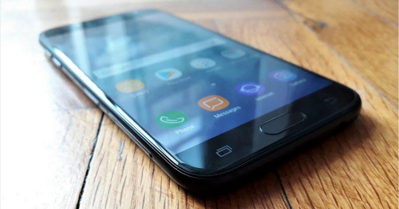 Samsung J5 2017: Recensione, prezzo ribassato, lo smartphone Galaxy è best buy