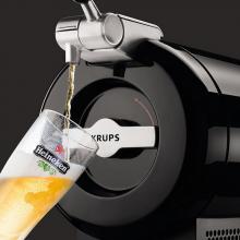 Migliori spillatori di birra 2018