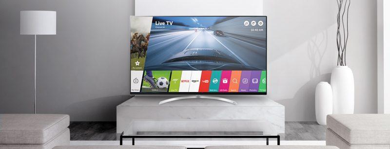 Tv Lg 32 Pollici Quale Comprare Recensioni E Offerte Dei Migliori