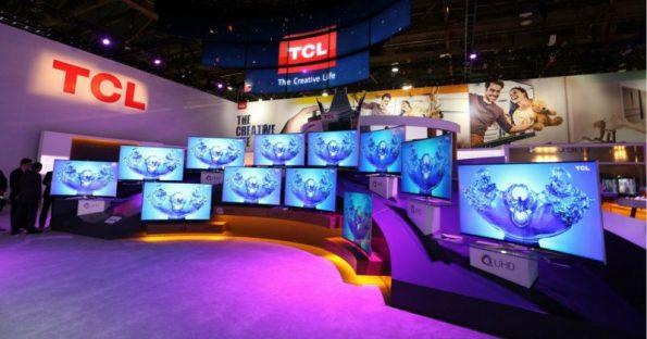 Tv TCL: Prezzi, recensioni e opinioni nella guida completa