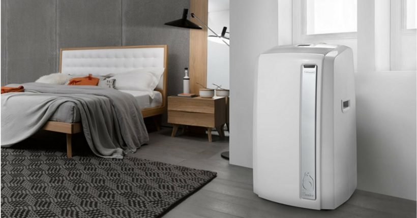 Condizionatori senza unità esterna: I migliori modelli, prezzi e recensioni
