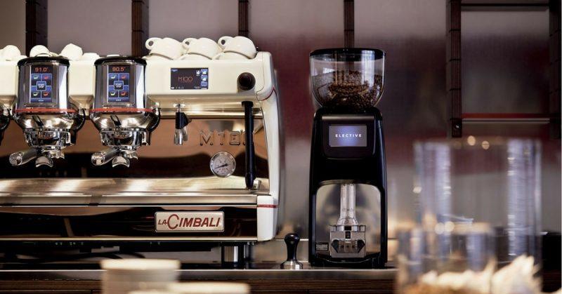 Macchine da caffè professionali: Quale comprare? Recensioni e prezzi delle migliori