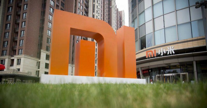 Quale Xiaomi comprare: Recensioni e prezzi dei migliori smartphone economici