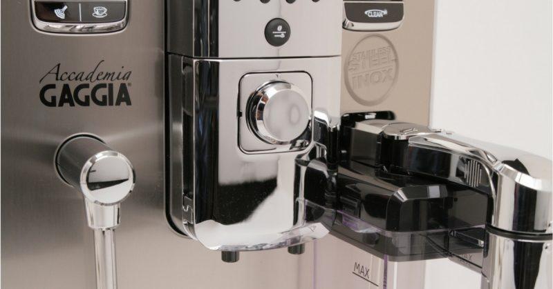 Macchine da caffè Gaggia: Opinioni, recensioni e prezzi, quale comprare