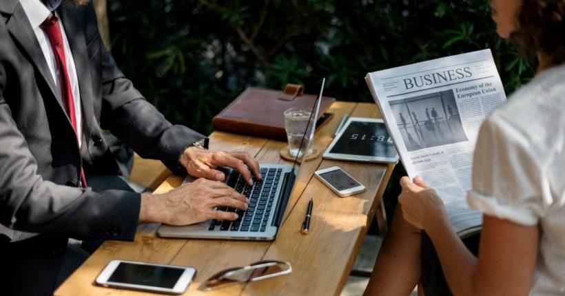 Migliori access point: Quale comprare tra Cisco Aironet e Ubiquiti