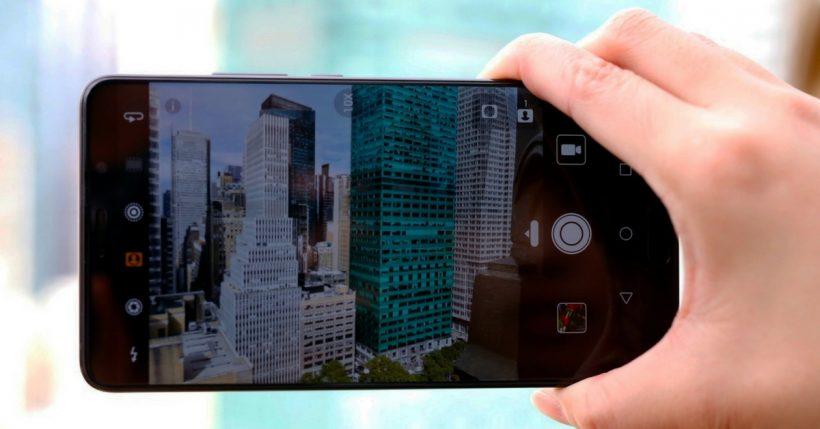 Migliori smartphone Huawei: Come sono e quale comprare, opinioni e prezzi