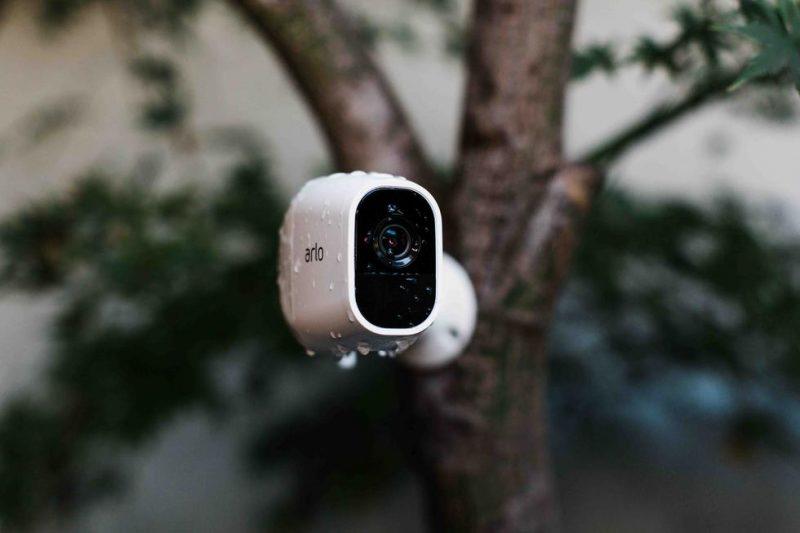 IP camera: Le migliori telecamere per la sorveglianza domestica
