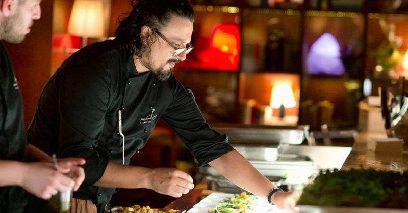 Migliori elettrodomestici smart per cucina: Quali compare per diventare un masterchef