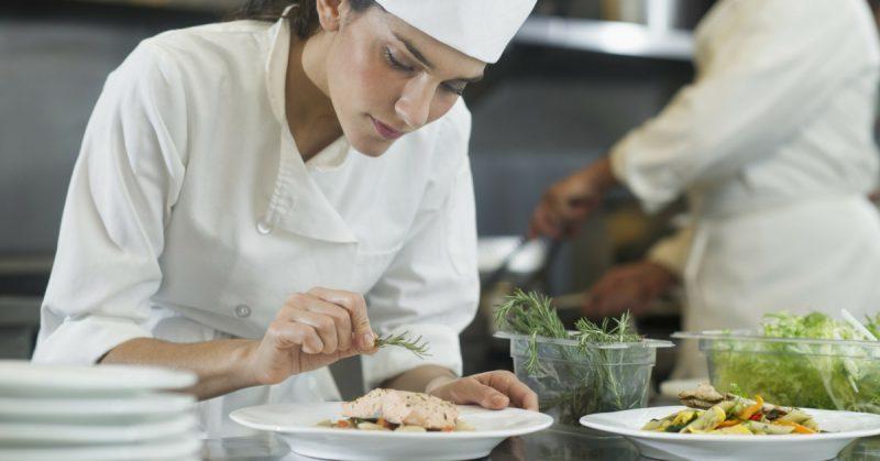 Migliori elettrodomestici smart per cucina: Quali compare per ...