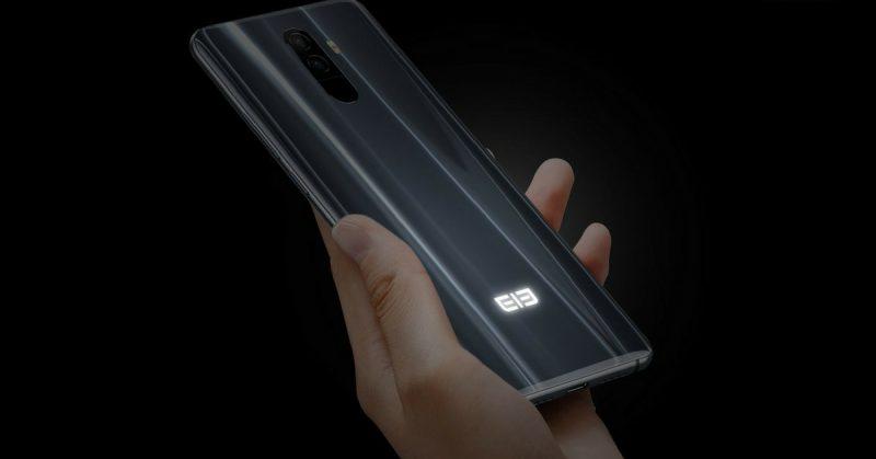 Quale Elephone comprare: Recensioni e opinioni sugli smartphone economici cinesi