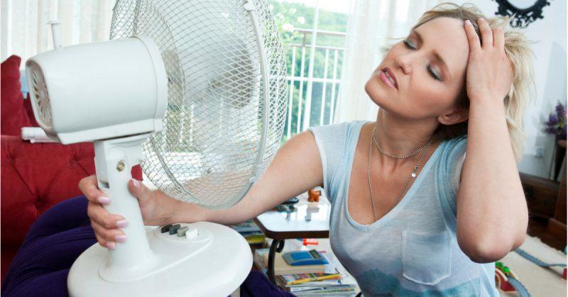 Raffrescatori evaporativi e ventilatori: Alternative economiche ai condizionatori